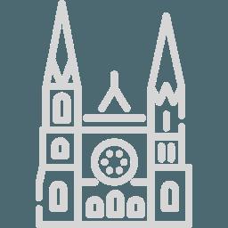 Livraison fleurs autour d'Orléans Saint-Jean-de-Braye | Aurell fleurs