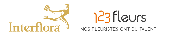 Interflora - 123 fleurs à Saint-Jean-de-Braye | Aurell fleurs